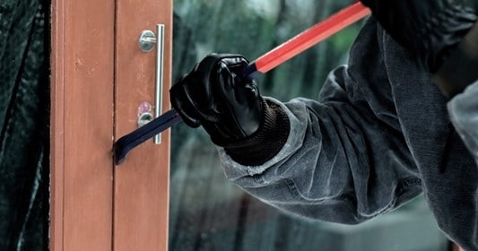 Townsville Property Managers top property security tips while you're on holidays !