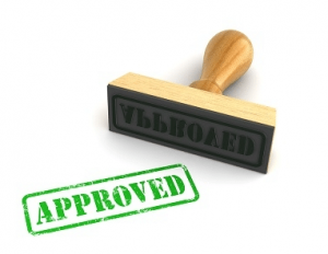 Approval and Education