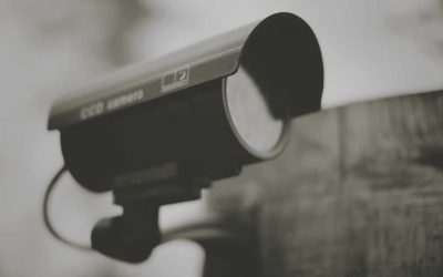 11 Proven Tips to Improve your Home Security