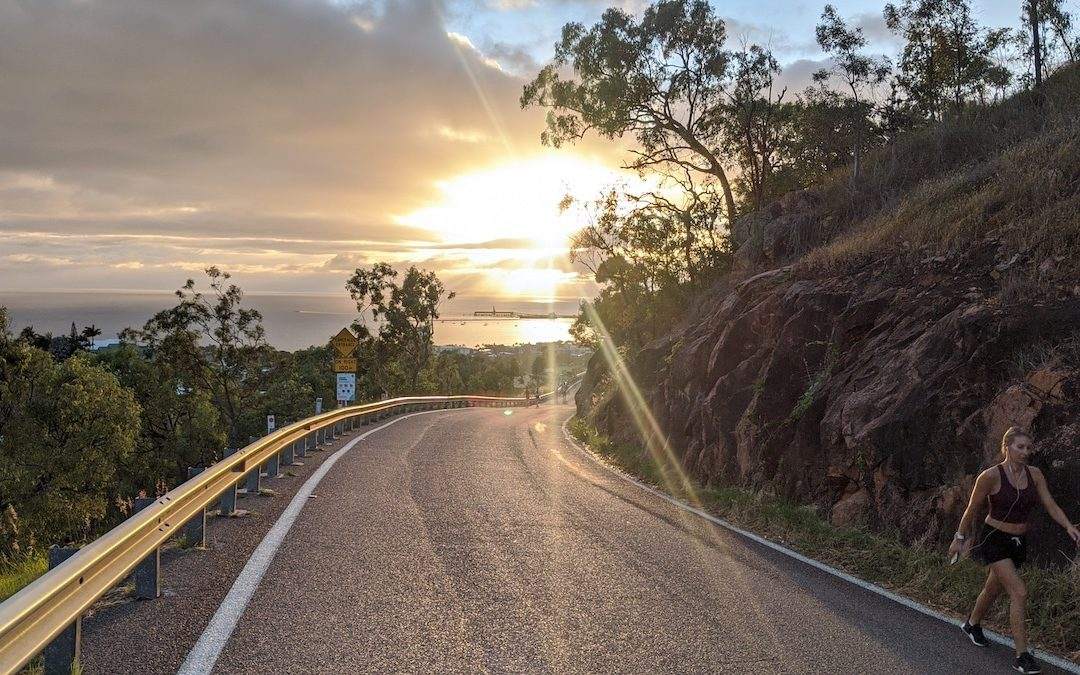 Is Townsville a Good Place to Buy an Investment Property